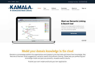 kamala-cloud.com